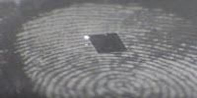 Taking the Guesswork out of Forensic Analysis of Fingermarks