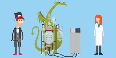 What to Consider When Purchasing Temperature Control Equipment