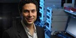 Novel Platform Uses Nanoparticles to Detect Peanut Allergies