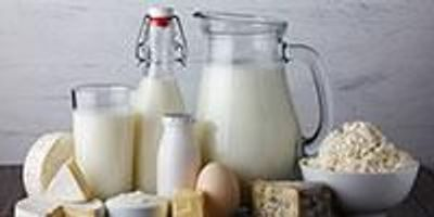 Dairy Products a Good Dietary Source of Some Types of Vitamin K