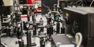 """Study Discovers a """"Miracle Material"""" for Field of Spintronics"""