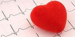 Genetic Mutation Studies Help Validate New Strategy for Reducing Lipids, Cholesterol