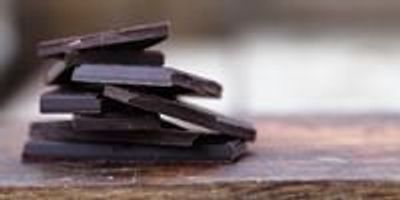 Eating Chocolate May Decrease Risk of Irregular Heartbeat, Study Shows