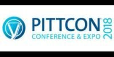 Proceeds from Pittcon 2017 Fund Grants to Colleges, High Schools, and Elementary Schools