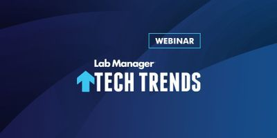Webinar: Improved Biosafety for Your Lab