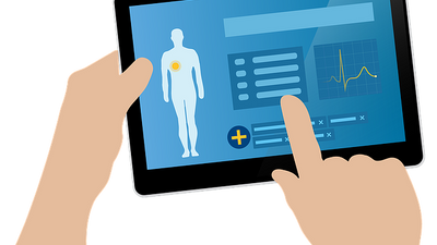 Electronic Medical Records Show Promise in Reducing Unnecessary Testing