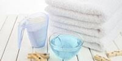 Researchers Unlock the Mysteries of Fabric Softener Science