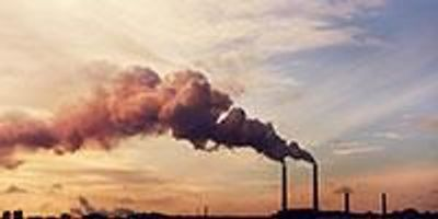 Models, Observations Not So Far Apart on Planet's Response to Greenhouse Gas Emissions