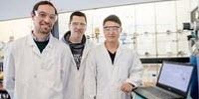 How to Make Biocatalysts Immortal