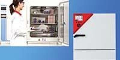 Maintenance Matters: CO2 Incubators