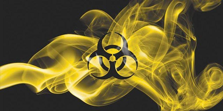 Biohazard Management