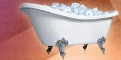 2014-15 Product Resource Guide: Chillers and Baths