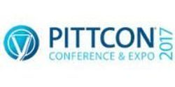 Pittcon 2017 Warms up the Scientific Community in Chicago