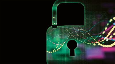 Greater Awareness and Vigilance in Laboratory Data Security