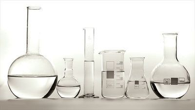 How to Handle Methylene Chloride