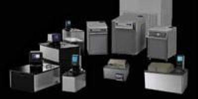 PolyScience Temperature Control Solutions