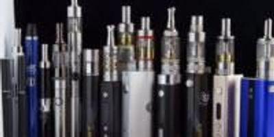 Study: Toxic Metals Found in E-Cigarette Liquids