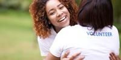 Treat Your Employees like Volunteers