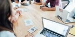 Why Marketing and HR Need to Coordinate Their Activities