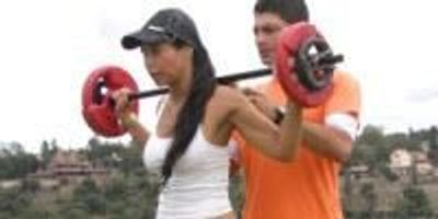 Study Provides New Evidence That Exercise Is Not Key to Weight Control