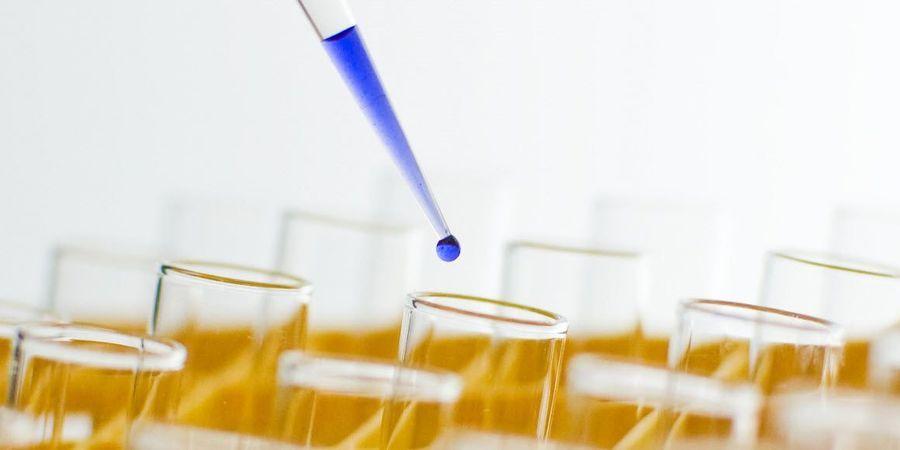 INSIGHTS on Liquid Handling Systems