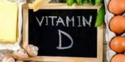 Vitamin D Discovery Could Prove Key to New Treatments
