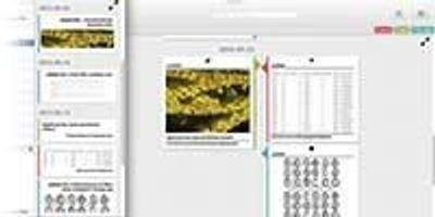 Better Research Data Management