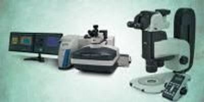 INSIGHTS on Imaging Systems