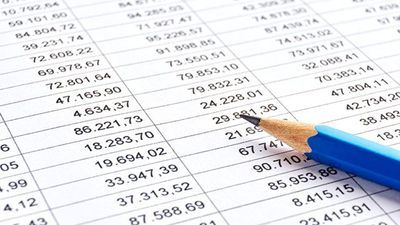 Software for Laboratory Balances
