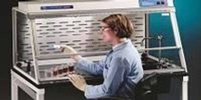 How to Protect Clinical Researchers & Testing Analysts