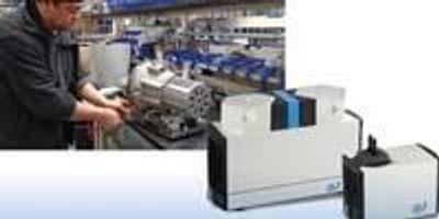 Maintenance Matters: Vacuum Pumps