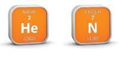 Helium or Nitrogen, Tank or Generator?