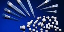 Pipette Tips Deliver Superior Liquid Handling and Dispensing