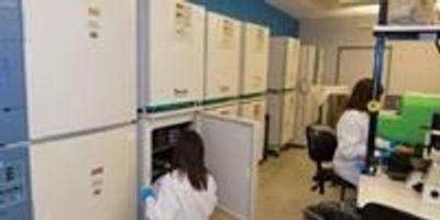 Perspective On: A Cell Culture Lab