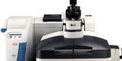 Thermo Fisher Scientific Introduces the DXR3 Family of Raman Spectroscopy Products