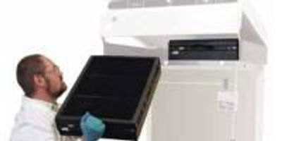 Maintenance Matters: Biological Safety Cabinets and Ductless Fume Hoods