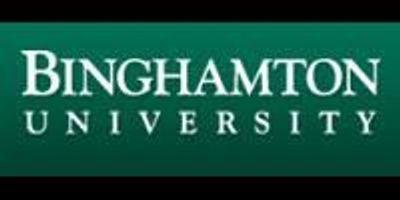 Binghamton University Leads Effort to Increase STEM Degrees for Historically Underrepresented Minority Students