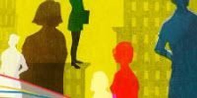 'Nice' Women Earn Less Than Their More Assertive Counterparts