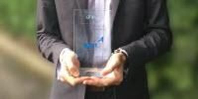 Aport Named USA's Best Lab Relocation Firm