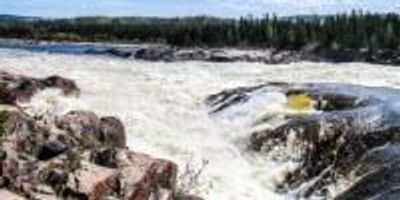 Quantifying the Hidden Environmental Cost of Hydroelectric Dams