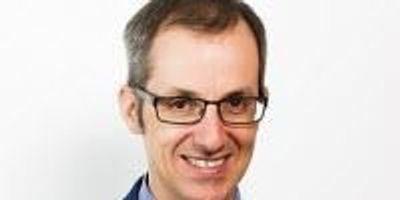 Agilent Technologies Presents Early Career Professor Award to Dr. Roeland Verhaak