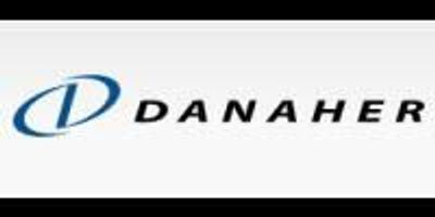 Phenomenex to be Acquired by Danaher Corporation