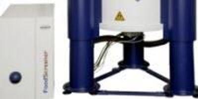 Bruker Introduces Enhanced Wine-Profiling Module 3.1 for its NMR FoodScreener™