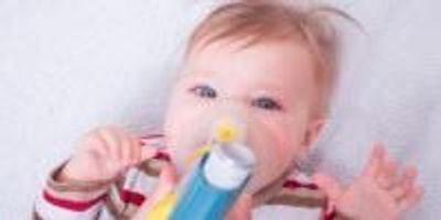 Loughborough Researchers Develop Simple Saliva Test to Diagnose Asthma