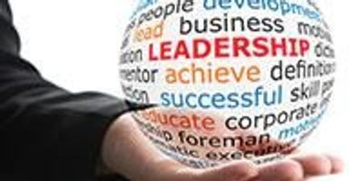 F.O.R.T.U.N.E.: 7 Characteristics of a Highly Successful Business Leader