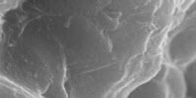 Asphalt-Based Carbon-Capture Material Advances