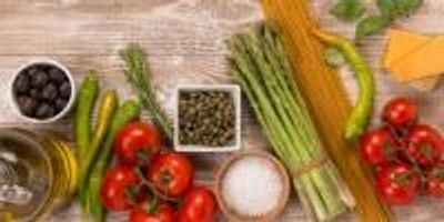 Personalized Nutrition Better for Developing Healthier Eating Habits