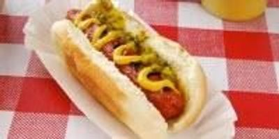 Frankfurter Fraud: Finding out What's in Your Hot Dog