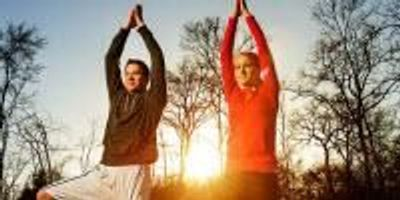 Contrary to an Earlier Study, Researchers Confirm Exercise Is Good for Your Brain