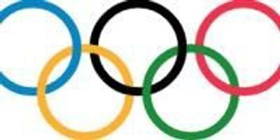 Professor Discusses the Science of Olympians